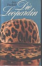 Leopard in the Fold by Joy Packer