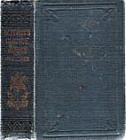 The Choice Works Of John Bunyan by John…