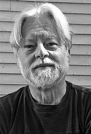 Author photo. <a href=&quot;http://www.vjbooks.com/Thomas-H-Cook-s/506.htm&quot; rel=&quot;nofollow&quot; target=&quot;_top&quot;>http://www.vjbooks.com/Thomas-H-Cook-s/506.htm</a>