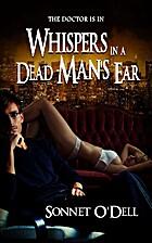Whispers in a Dead Man's Ear by Sonnet…