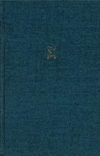 The World of Mathematics, Volume 4 by James…