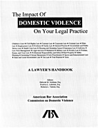 The Impact of Domestic Violence on Your…