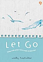 Let Go Setiap Cerita Punya ruang Sendiri di…