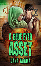 A Blue Eyed Asset