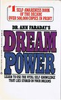 Dream Power - Ann Faraday