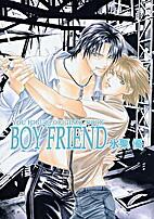 Boy Friend by You Higuri