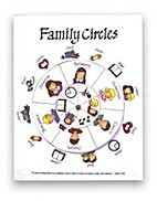 Family circles: making time for the ones…