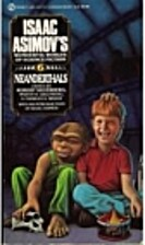 Neanderthals - Issac Asimov's Wonderful…