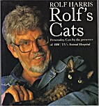 Rolf's Cats by Rolf Harris
