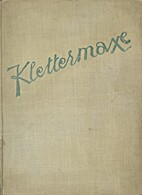 Klettermaxe by Hans Possendorf