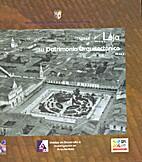 Loja Su Patrimonio Arquitectónico by…