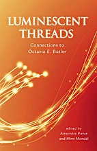 Luminescent Threads: Connections to Octavia…