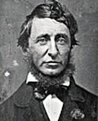 Thoreau As World Traveler by John Aldrich…