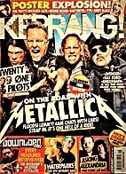 Kerrang 1645