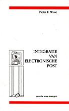 Integratie van electronische post : een abc…