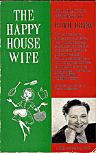 The happy housewife : the wit and wisdom of…
