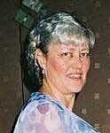 Author photo. paternoster.orpheusweb.co.uk