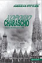 Charascho: Inspektor Bronstein kehrt zurück…