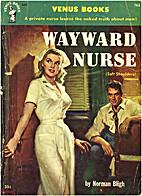 Visiting Nurse by Norman Bligh