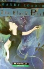 THE BLACK PEARL by Willem Jans Zwalve