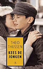 Theo Thijssen, Kees de jongen (Memoreeks)…