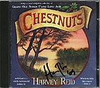 Chestnuts : being a most delightful…
