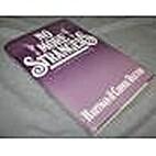 No More Strangers Vol. 4 by Hartman Rector