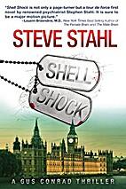 Shell Shock: A Gus Conrad Thriller by Steve…