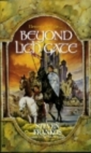 Beyond Lich Gate by Steven Frankos