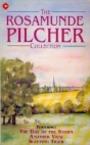 Rosamunde Pilcher Collection (Coronet Books) (v. 1) - Rosamunde Pilcher