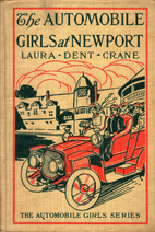The Automobile Girls at Newport; or,…
