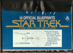 Star Trek The motion Picture: 14 Official…