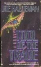 Tool of the Trade by Joe Haldeman