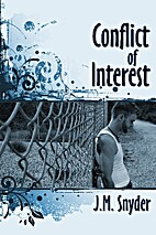 Conflict of Interest by J. M. Snyder