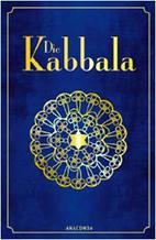 Die Kabbala by Erich Bischoff