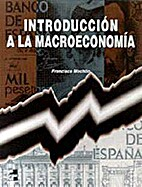 Introduccion a la Macroeconomia (Spanish…