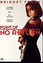 Point of No Return [1993 film] by John…