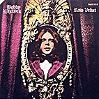 Raw velvet by Bobby Whitlock
