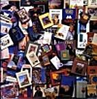 Bookbuilders West Book Show 1991