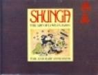 Shunga: The Art of Love in Japan by Tom…