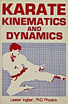 Karate Kinematics and Dynamics (Unique…