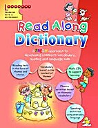 READ ALONG DICTIONARY (With CD) by Linda Gan