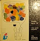 De mens wil lachen - Knokke-Heist '78 - 17de…