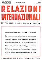 49. 27-53 : Relazioni Internazionali dal 2…