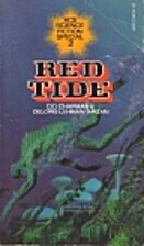 Red Tide by D. D. Chapman
