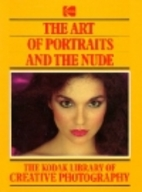The Art of Portraits and The Nude by Time…