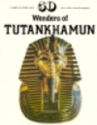 50 Wonders of Tutankhamun by David P.…