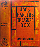 Jack Ranger's treasure box by Clarence…