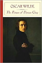 The Picture of Dorian Gray (Dover Thrift…