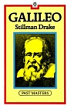 Galileo: A Very Short Introduction by…